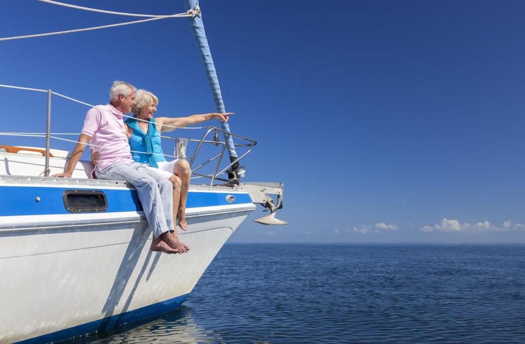 Boat Insurance Synergy Insurance