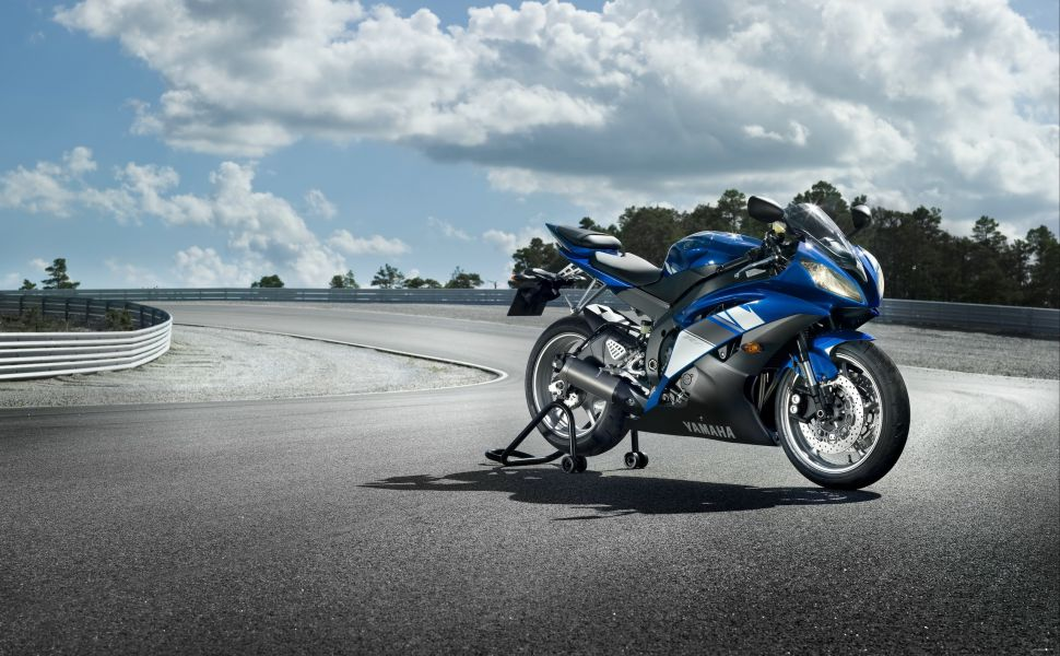 Motorcycle Insurance Quotes Delectable Motorcycle Insurance Synergy Insurance