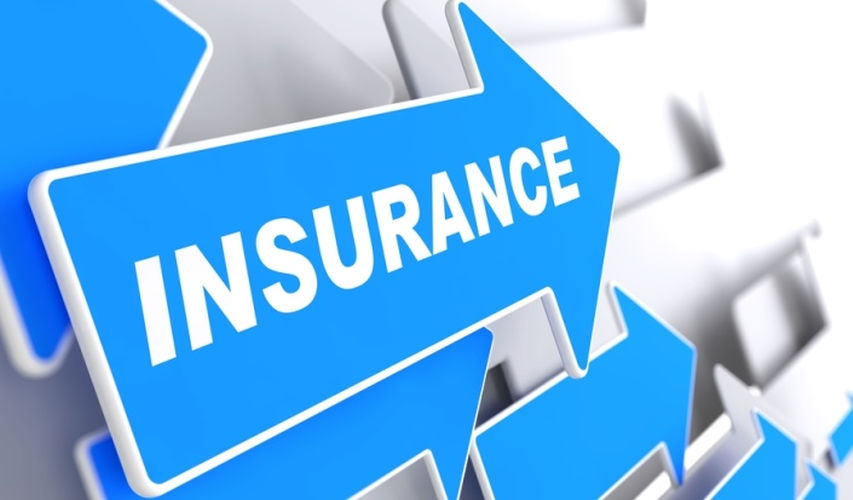 Insurance Products - Synergy Insurance Group