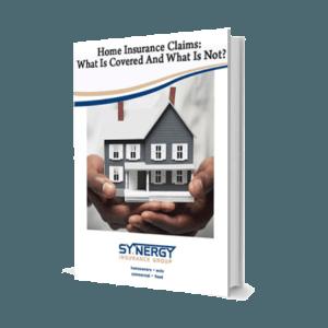 Homeowners Insurance - Home Insurance