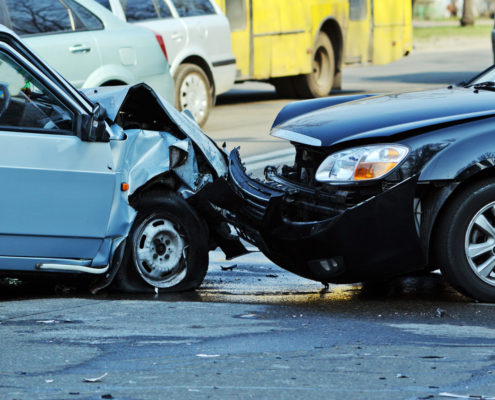Auto Accident Download – Synergy Insurance