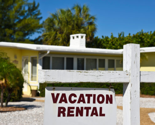 How to Tell If You're Ready for a Vacation Home | Synergy
